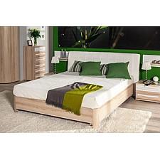 Спинка для кровати Марта 636220.000