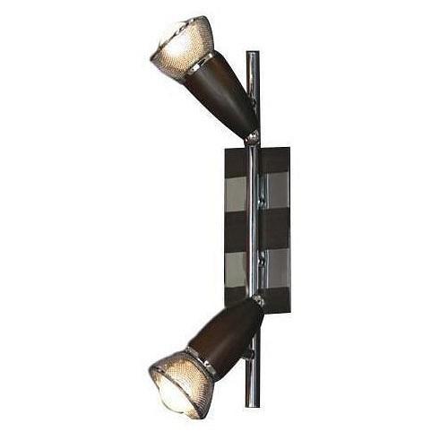 Спот Lussole Furnari GRLSL-8001-02 все цены
