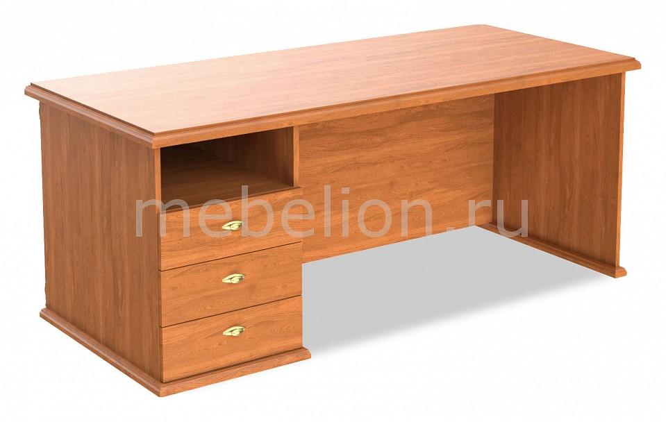 Стол для руководителя Skyland Raut RDT 188(L) rolsen rdt 120