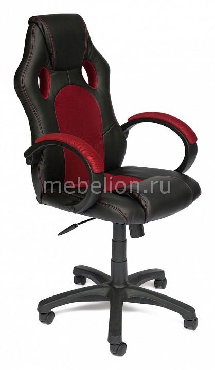 Кресло компьютерное Racer GT