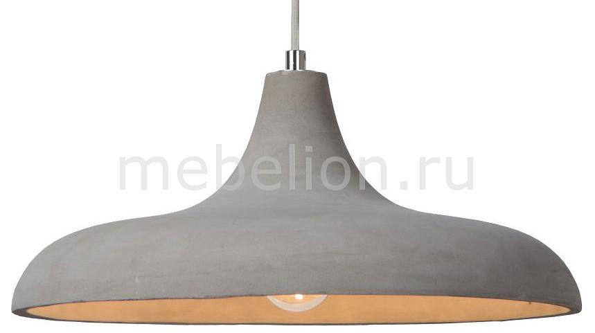 Подвесной светильник Lucide Solo 34405/40/41 подвесной светильник lucide solo 34405 40 41