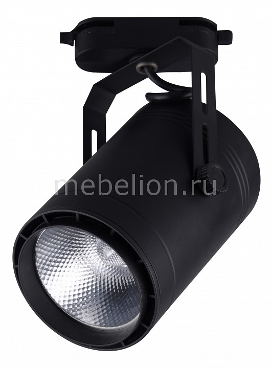 Светильник на штанге Kink Light Треки 6483-3,19 светильник на штанге kink light треки 6483 2 19
