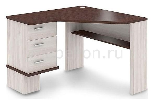 Стол письменный Домино СД-45С