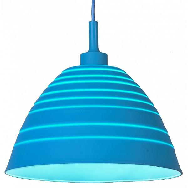 Подвесной светильник LGO-26 LSP-0190