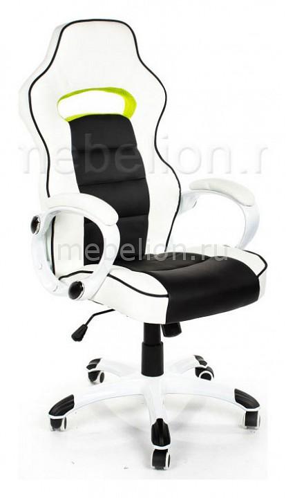 Кресло компьютерное Lider