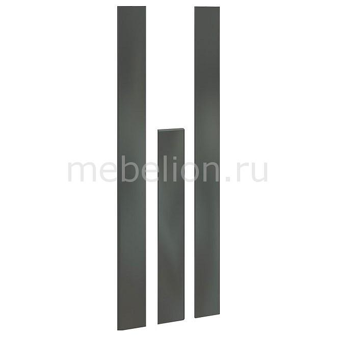 Панели для шкафа Мебель Трия Наоми ТД-208.07.21 nitecore usb flashlight random color