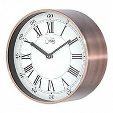 Настенные часы (20 см) 4015AC