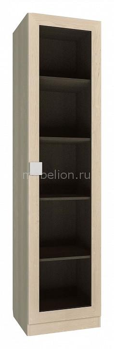 Шкаф-витрина Александрия АМ-6
