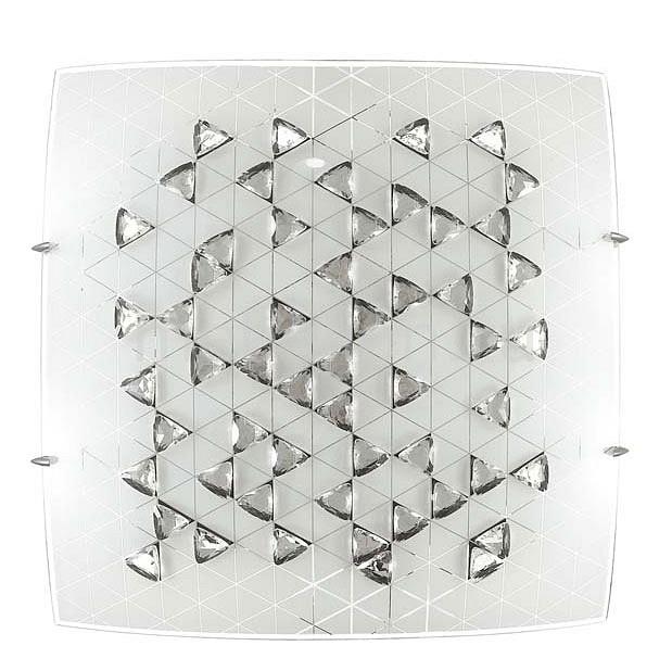 Накладной светильник Sonex Meza 2059/DL sonex накладной светильник meza