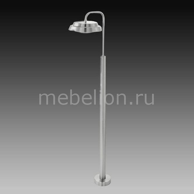 Наземный высокий светильник Eglo 94123 Ariolla