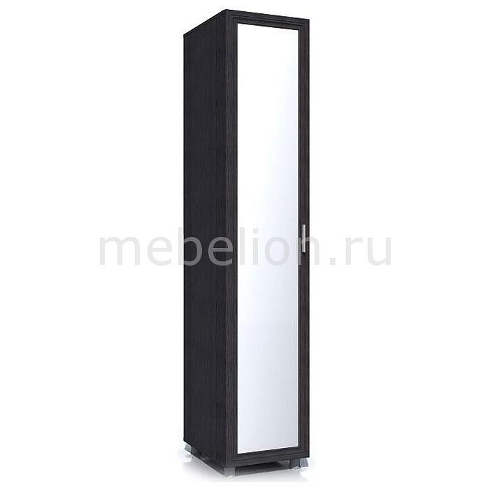 Шкаф платяной Астория 2 НМ 014.01 РZ