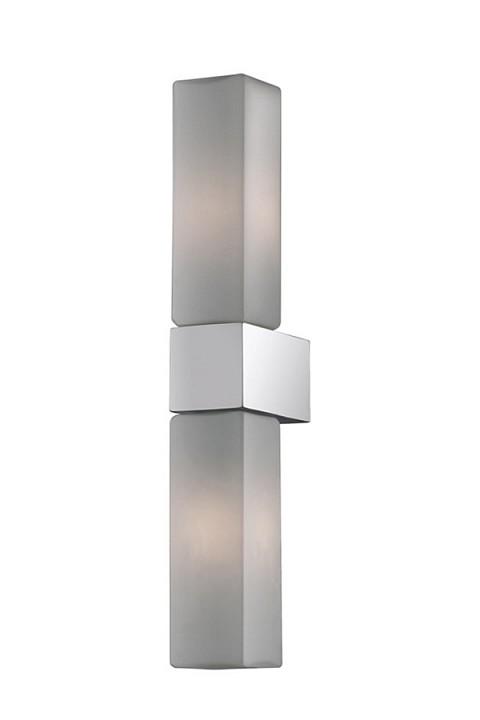 Накладной светильник Wass 2136/2W mebelion.ru 2363.000