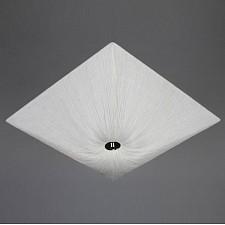 Накладной светильник Omnilux OML-42307-04 OM-423
