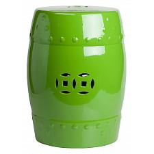 Подставка Garden Stool Green DG-F-BT26