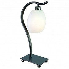 Настольная лампа декоративная OM-269 OML-26904-01