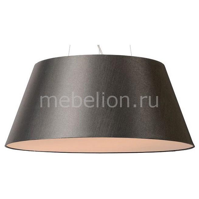 Подвесной светильник Lucide Konic 61454/70/36 цены онлайн