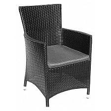 Кресло Y-189D