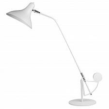 Настольная лампа офисная Manti 764906