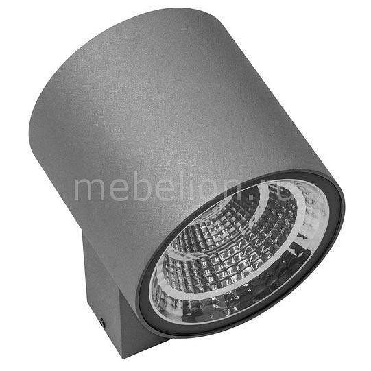 Накладной светильник Lightstar Paro 361694 накладной светильник leds c4 pipe 15 0073 14 05