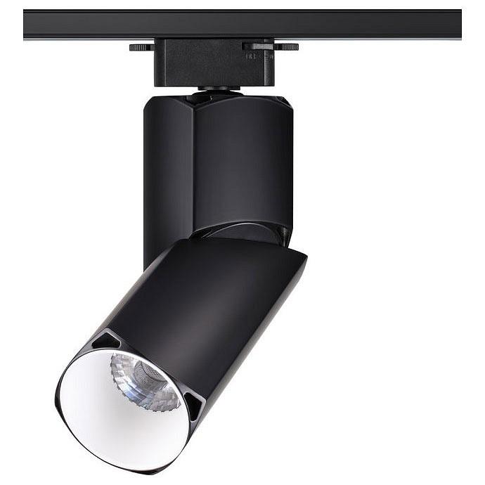 Купить Светильник на штанге Union 357840, Novotech, Венгрия