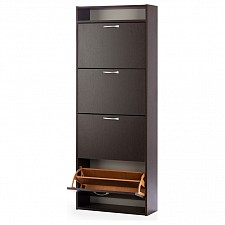 Шкаф для обуви К-4 10000099
