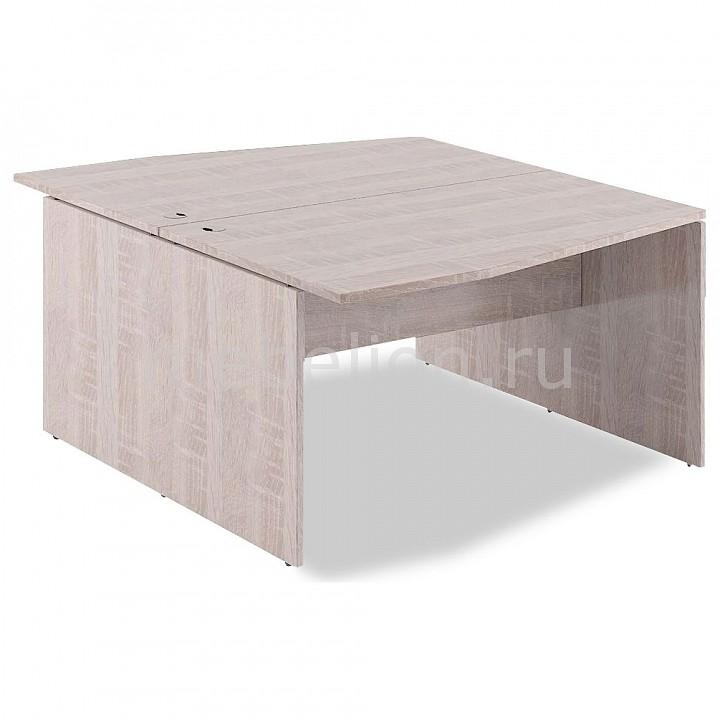 Стол офисный Xten X2CT 149.3