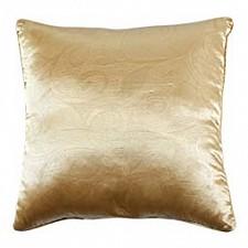 Подушка декоративная (45х45 см) 211071111