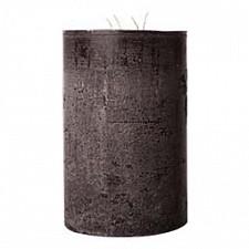 Свеча декоративная (30 см) Большая 26001000