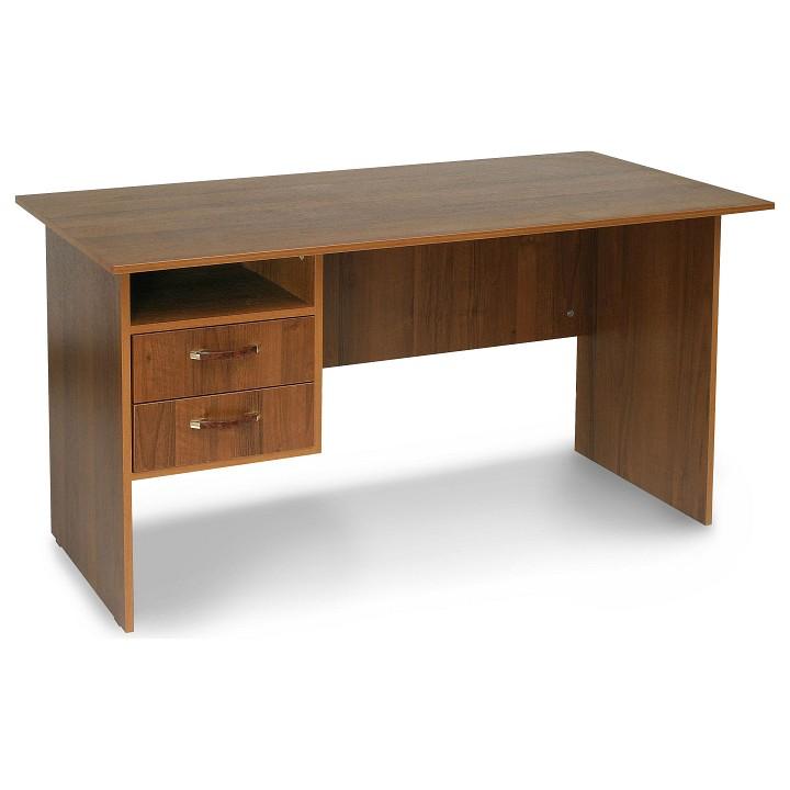 Стол письменный СП-1 10000002