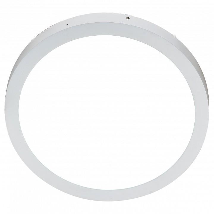 Купить Накладной светильник Flashled 1347-24C, Favourite, Германия