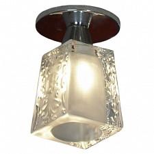 Светильник на штанге Saronno LSC-9000-01