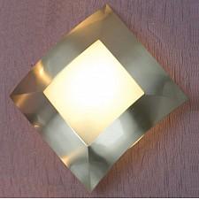 Накладной светильник Lussole LSC-0731-01 Quadri