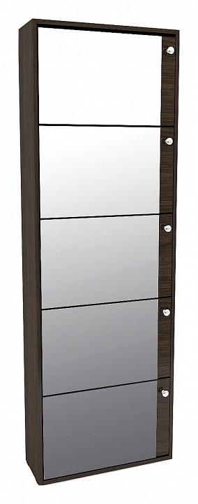 Шкаф для обуви МФ Мастер Милан-28З 8 l min electric diaphragm 12v dc mini air pump brush