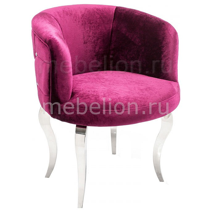 Кресло Kvinn