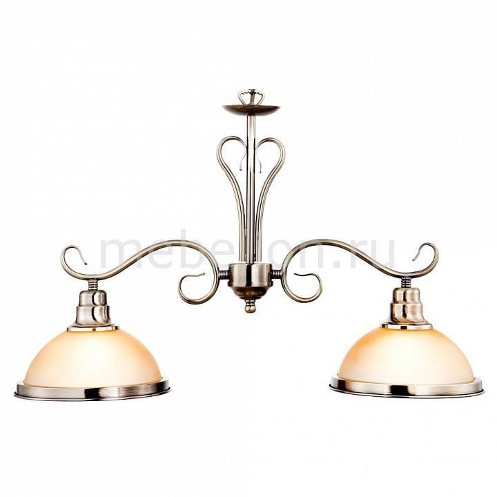 Подвесной светильник Globo 6905-2 Sassari