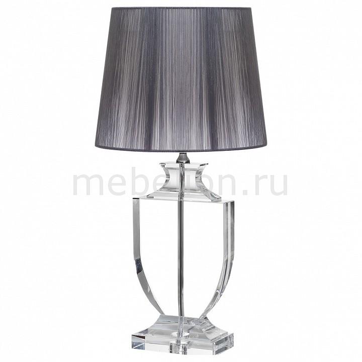 Настольная лампа декоративная Garda Decor X79705