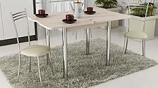 Стол обеденный Лион СМ-204.02.2