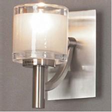 Бра Lussole LSC-6001-01 Vittorito