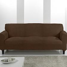 Чехол для диванов Belmarti Набор чехлов для дивана и кресел ТЕЙДЕ