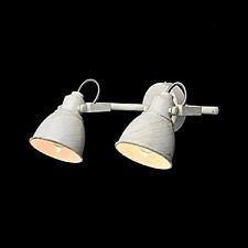 Спот MW-Light 547021002 Ринген 3