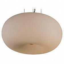 Подвесной светильник ST-Luce SL297.503.03 Sfera