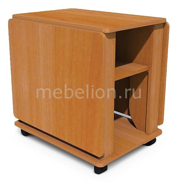 Стол журнальный Диалог-01 3560631