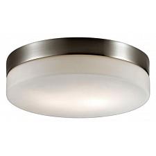Накладной светильник Odeon Light 2405/1A Presto