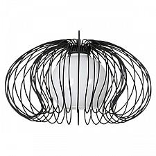 Подвесной светильник Mersey 5296 черный I