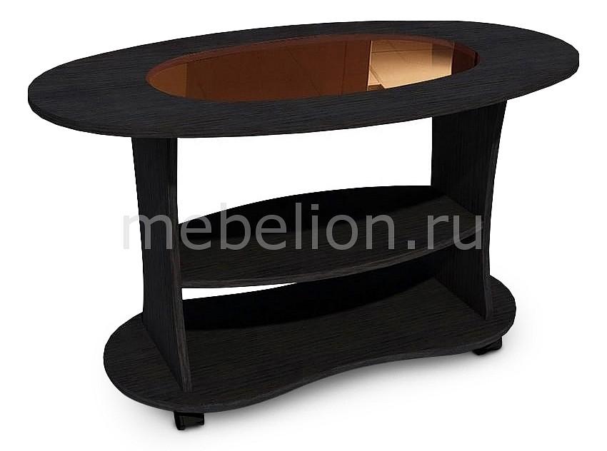 Стол журнальный Норд-2 3610931