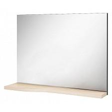 Зеркало настенное Кензо СТЛ.187.09  2015018700900