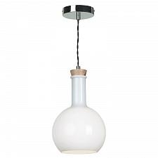 Подвесной светильник Lussole LSP-9637 9030