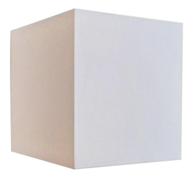 Накладной светильник Kink Light Куб 08585,01 (4000K)