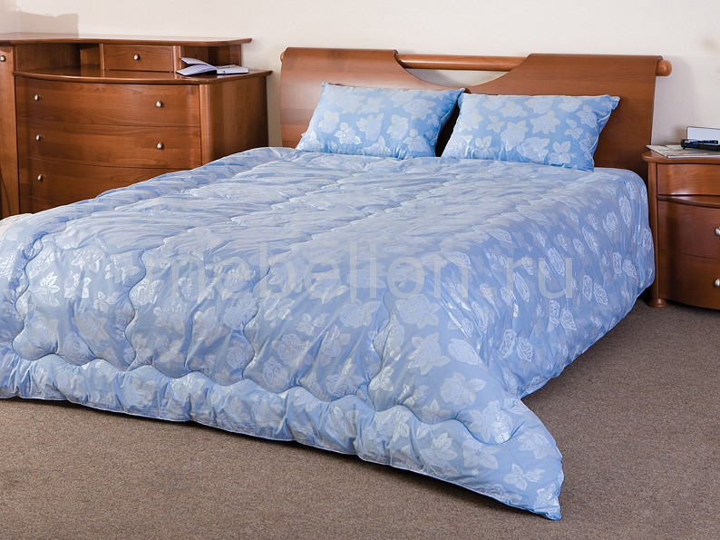 Одеяло полутораспальное Primavelle