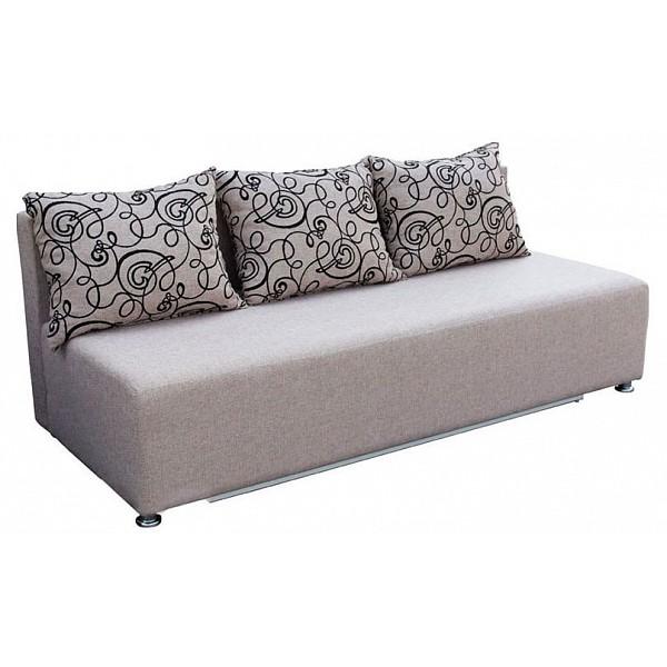 Диван-кровать Столлайн